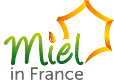 Miel in France